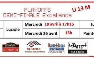 playoffs u13